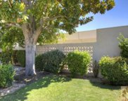 1830 Sandcliff Road, Palm Springs image