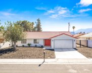 67765 Paletero Rd, Cathedral City image