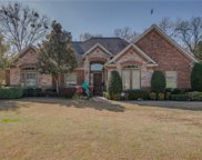137 Willow Drive, Wills Point image