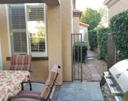 29636 Sandy Ct Court, Cathedral City image