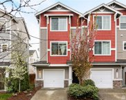 316 126th Place SE Unit A, Everett image