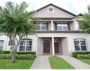 600 Northern Way Unit 1805, Winter Springs image