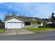 650 FILLMORE  AVE, Cottage Grove image
