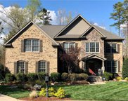 113 Topsail  Court, Weddington image