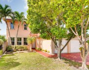 16284 Sw 82nd St, Miami image