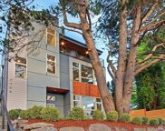 7708 37th Ave SW, Seattle image