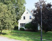 22 Indian Hill Road, Worcester, Massachusetts image