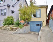815 44th St, Oakland image