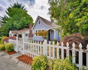 8415 Fremont Ave N, Seattle image