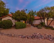 13435 N 100th Place, Scottsdale image