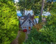 31426 7th Place SW, Federal Way image