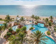 18001 Collins Ave Unit #2505, Sunny Isles Beach image