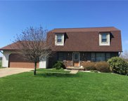 149 Hannahstown Road, Jefferson Twp - BUT image