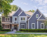 679 MOUNTAIN AVE, Berkeley Heights Twp. image