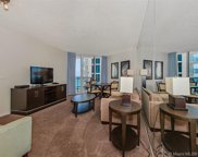 17375 Collins Ave Unit #1703, Sunny Isles Beach image