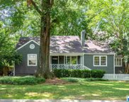 402 Cherry St, Mountain Brook image
