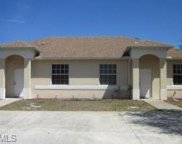 17473/475 Dumont Dr, Fort Myers image