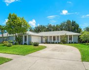 856 Ryanwood Drive, West Palm Beach image
