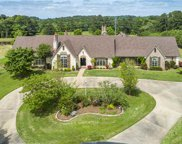 200 Turtle Creek Bend, Longview image