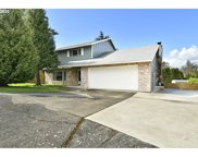 797 SW 5TH  CT, Gresham image