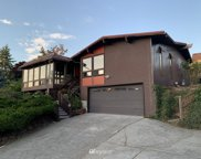 3533 NW 67th Street, Seattle image