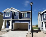 773 N Cold Pond Ave W Unit 132, Lehi image