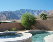 839 Ventana Ridge, Palm Springs image