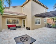 12680 NW 7th Ct, Coral Springs image