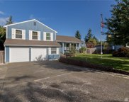 33607 26th Ct SW, Federal Way image