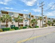 4201 N Ocean Blvd. Unit 2-A, North Myrtle Beach image