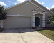 535 Cypress Tree Court, Orlando image