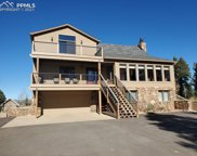 280 Blue Mesa Drive, Divide image