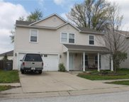 3232 Carica  Drive, Indianapolis image
