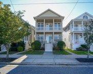 1731 West Ave Unit #2, Ocean City image
