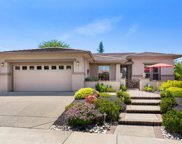111  Cinnamon Teal Court, Lincoln image