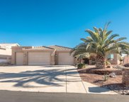 2960 Corral Cir, Lake Havasu City image