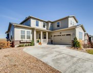 15429 West 95th Place, Arvada image