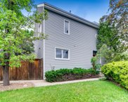 2706 Winding Trail Place, Boulder image