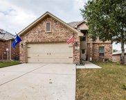 6012 Red Drum Drive, Fort Worth image