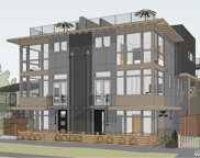 1708 Alki Ave SW Unit B, Seattle image