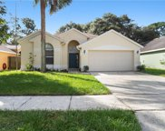 1548 Woodfield Oaks Drive, Apopka image