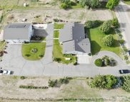 10720 N IOWA AVE, Payette image