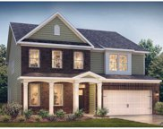 420 Hilburn Way, Simpsonville image