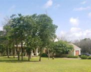 106 Eight Oaks Dr, Bastrop image