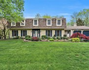 1574 Candish, Chesterfield image