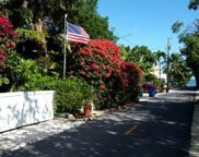 188 Beach Road, Tavernier image