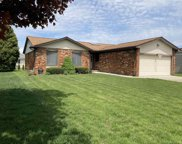 5039 Fox Hill Dr, Sterling Heights image