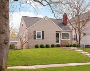 916 Oxley Road, Grandview Heights image