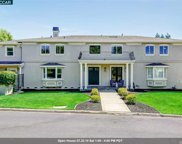 3708 Northgate Woods, Walnut Creek image