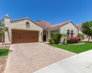 2448 W Hope Circle, Chandler image